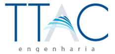 Siemens - Portfólio TTAC Engenharia